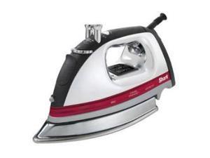 Euro-Pro GI435 Shark Professional Iron