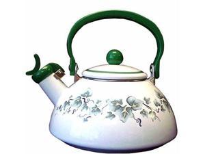 Reston Lloyd 66126 Callaway - Tea Kettle