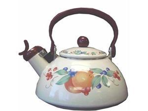 Reston Lloyd 66190 Abundance - Tea Kettle