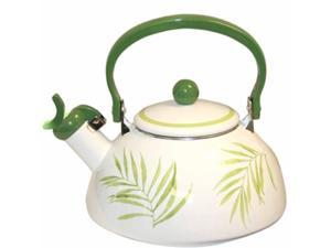 Reston Lloyd 66240 Bamboo Leaf - Tea Kettle