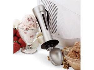 Deni Electric Ice Cream Scoop - 5111
