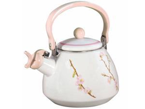 Reston Lloyd 66242 Cherry Blossom - Teakettle