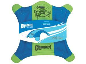 Canine Hardware 781010 Chuckit Flying Squirrel - Small