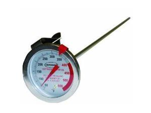 Masterbuilt 23102009 Butterball 12 Inches - Thermometer