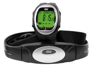 Pyle PHRM56 Heart Rate Watch for Running Walking & Cardio