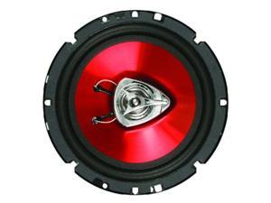 Boss Audio Systems AVA-CH6500 6.5 in. 250 Watt 2-Way Slim Mount Speaker