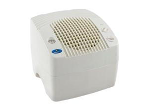 Essick E35 000 Tabletop Humidifier - 800 Square