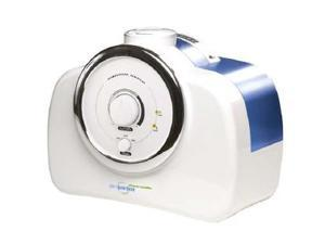 Germ Guardian H2000B Ultrasonic Manual Humidifier