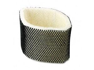Holmes HWF75PDQU Extended Life Replacement Filter for Cool Mist Whole House Humidifier  1 EA