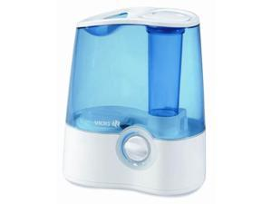Kaz Incorporated Ultrasonic Humidifier  V5100N