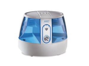 Kaz Inc V790N Vicks 2.0 Gallon Humidifier