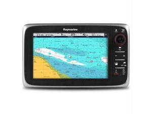 Raymarine c95 Multifuction Display w/US Coastal Charts
