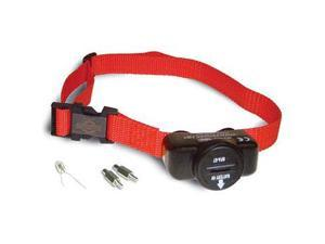 PetSafe Collar-PS-PUL250 In-Ground Radio Fence UltraLight Receiver