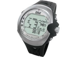PylePro PSKI2 Skiing Digital Watch