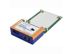 Wiebetech 31000-1001-0000 V4 Notebook Drive Adapter