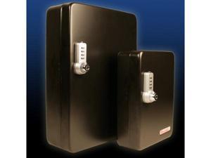 KeyGuard SL-8548U Key Cabinet Ultra 48 Key Capacity