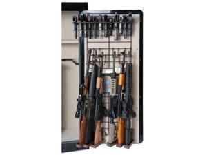 Horizon Manufacturing Enterprises 6039 The Maximizer -  Full Door 6 Rifles-22Pistols