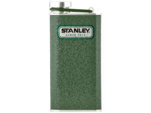 Stanley 344580 8oz. Classic Flask