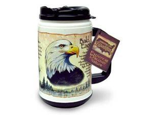 American Expedition Eagle 24 oz. Thermal Mug