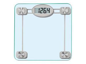 Taylor 75274192 Digital Glass Scale