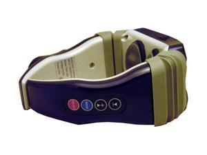 TAYAMA TNM-396 Electro Therapy Neck Massager