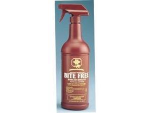 Farnam 12712 Bite Free Repelnt 32oz 1 - 12712