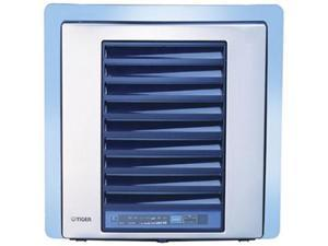 Tiger AKHA25U Air Ionizer and Purifier