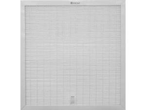 Sunpentown 2102-HEPA AC-2102 Replacement HEPA Filter
