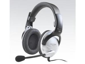Koss 159203 Communcation Stereophones