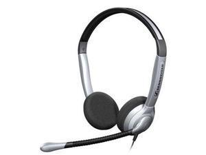Sennheiser Electronic SH350 Binaural Headset SH350