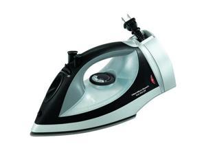 Proctor Silex 14210Z Nonstick Iron with Retractable Cord