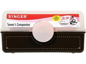 Singer Sewers Companion Sewing Kit  60207
