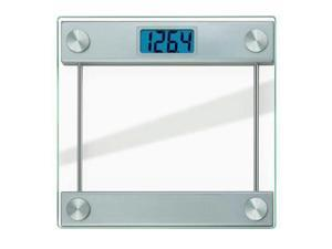 Taylor 7519-4192 Taylor Glass Dig. Bath Scale