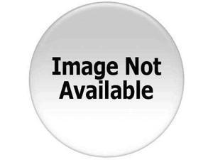 Kaz Inc HS-1655 Hw Quietset 16 Inch Stand Fan Blk