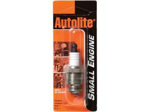 Honeywell - Automotive CJ14 Outdoor Power Equipment Spark Plug  258DP