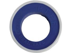 Bostitch 688-THREADTAPE Thread Sealant Tape
