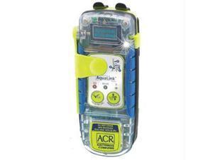 Acr Electronics 2884 AquaLink View PLB Personal Locator Beacon
