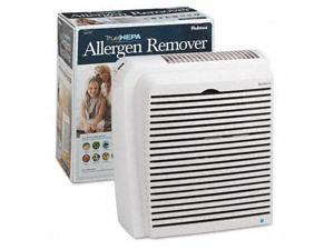 Holmes HAP756U HEPA/carbon odor Air Purifier  418 sq. ft. Room Capacity
