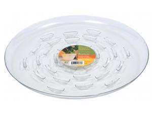 Plastec Products 16in. Super Saucer  SS016 - Pack of 12