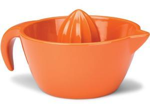 Rachael Ray 53059 Juicer - Orange - Orange
