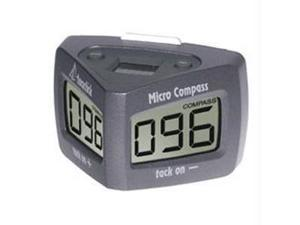 TACKTICK T060 Micro Compass Ultra Wide Viewing Angles