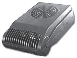 Wagan 9933 Mobile Heater and Defroster