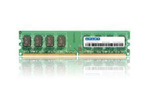 Avant North America DR28002GB 2GB DDR2 800MHz Non-ECC