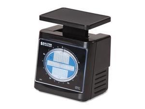 SALTER BRECKNELL SBWMPS2 Salter Mps2 2Lb - Mechanical Postal Scale