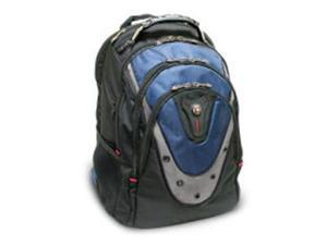 Wenger-Avenues GA-7316-06F00 Ibex 17 Inch Notebook Backpack