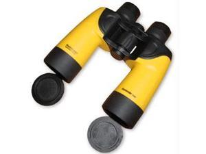 ProMariner Weekender 7 x 50 Water Resistant Binocular with Case - 11752