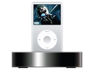 Sherwood DS 10 iPod Dock For Home AV Systems