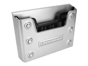Lockdown 222-166 Large Document Holder