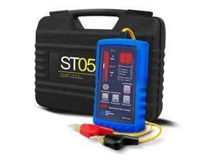 Sheffield ST05 Oxygen Sensor Tester Simulator