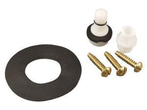 Waxman Consumer Products Group Fill Valve Repair Kit  7501580
